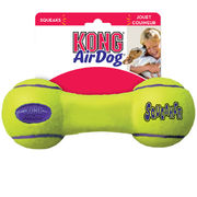 KONG Air Kong Sq. Dumbbell