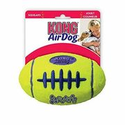 KONG Air Kong Sq. Football