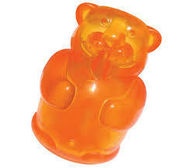 KONG Squeezz Jels Bear M